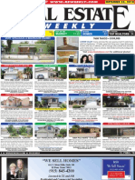 Real Estate Weekly - Sept. 23, 2010