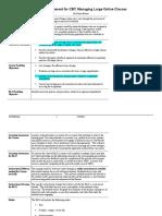 cbt design-document hunter
