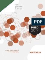 pnld_2017_historia.pdf