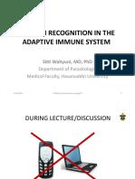 260128_Antigen recognition ppt.pdf