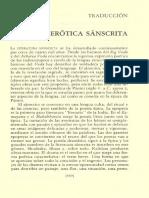 poesiaeroticapreciado.pdf