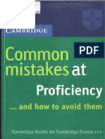 -Common-Mistakes-at-Proficiency.pdf