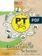 Government-Schemes-2018.pdf
