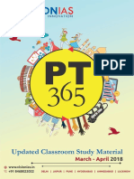 PT-365-Updated-classroom-material-(March-April-2018).pdf