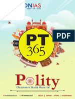 PT-365-POLITY-AND-CONSTITUTION-2018.pdf