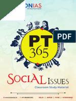 PT-365-SOCIAL-ISSUES-2018.pdf