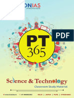 PT-365-SCIENCE-AND-TECHNOLOGY-2018.pdf
