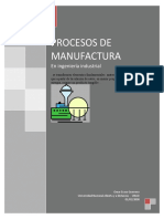 ProcesosManufactura 332571 MODULO