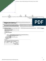 Página Do Servidor – Portal Da Prefeitura Municipal de São Francisco Do Conde – Bahia2