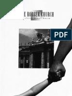 huttongibson_robberchurch_book.pdf