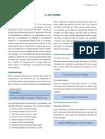 02-Syllogisme.pdf