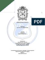 Diseño de Sistema de Acueducto_proyecto Completo