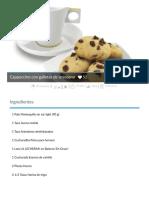 Cappuccino con galletas de arándano.pdf