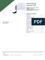 Proyecyo Silla-Análisis Estático 1-3.Docx-Informe 3 Luquin