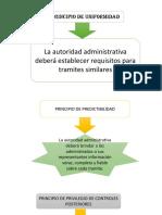 administrativo.pptx