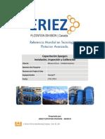 Manual y Componentes SlamJet - FIT Asientos 161202.pdf