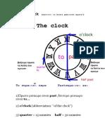 VOCABULARY_Time_The_Clock_.doc