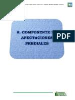 08. AFECTACIONES PREDIALES.docx