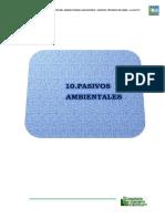 10. IDENTIFICACION Y EVALUACION DE PASIVOS AMBIENTALES.docx