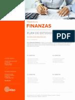 Pe Maestria Presencial Finanzas Oaxaca