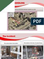 safety talk chemical handling.pptx