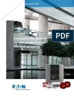 katalog_fire-voice-2014.pdf