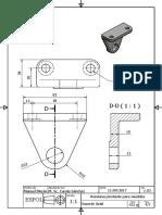 soportepdf.pdf