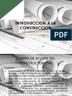 Introduccion a La Construccion Unidad i Nâº2.0 Rev.0 (1)