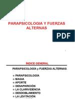 18-parapsicologia.pdf