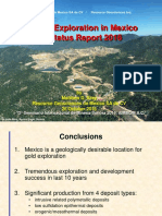 MGrayGoldExplorationMexicoStatusReport2016Oct24FINALreducedsize.51160545