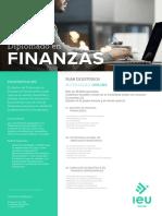 diplomado-finanzas