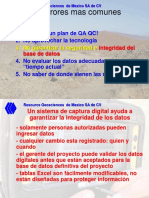 Pages 57 to 101 From MGrayBarrenacionQAQC2014May30reducedsize.51160923