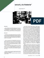 Charcot y la Histeria.pdf
