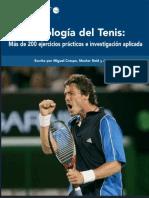 Psicología Del Tenis3