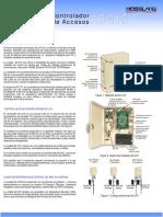 AC-215 Rosslare.pdf