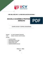 derecho-procesal-ESTE-SII (1).docx