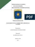 PLAN DE MINADO 2018 DE LA CANTERA CERRO LAMONCERCA EN LLACANORA.pdf