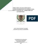 Construcción y Evaluación de Un Electrolizador de Hidrógeno en Espiral Para Disminuir El Consumo de Combustible en Autom_1