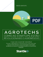 1503324784eBook_Agro.pdf