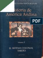 CajiasF-AcomodacionResistencia
