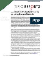 Li_et_al-2017-Scientific_Reports.pdf