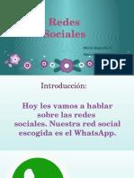 Redes sociales 3.pptx
