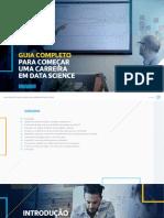 guia-completo-para-comecar-uma-carreira-em-data-science.pdf