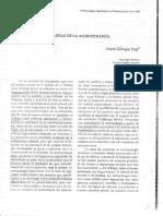 Antropologia e Identidades Centroamerica Fabergas.chang Camacho