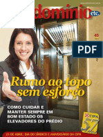 Revista49 Revisado Final