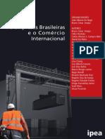 As Empresas Brasileiras e o Comércio Internacional