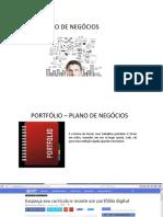 201854_16263_pLAno+de+negócios+parte+1.1 (1).pptx