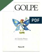 El Golpe - Graciela Montes.pdf