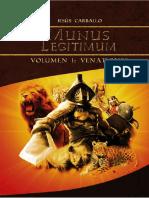 eBook-en-PDF-Munus-Legitimum-Volumen-I-Venationes.pdf