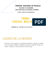 8° CLASE- VISTAS MULTIPLES.pptx